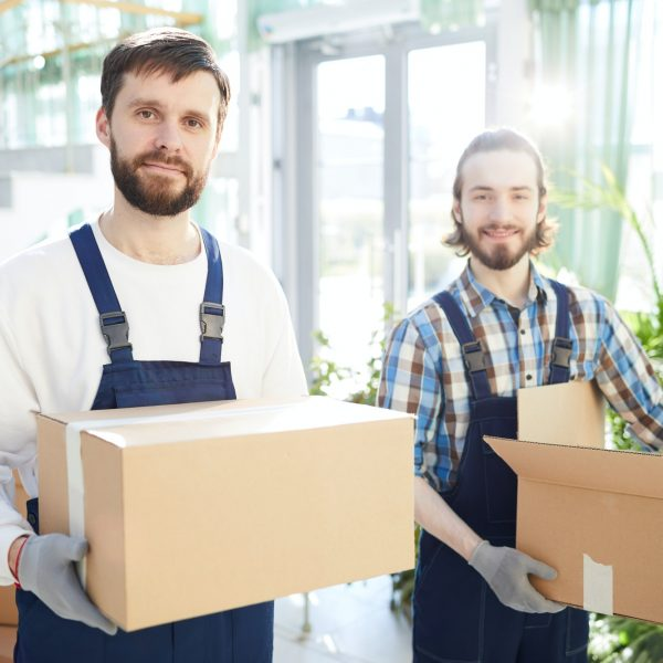 positive-movers-carrying-boxes.jpg